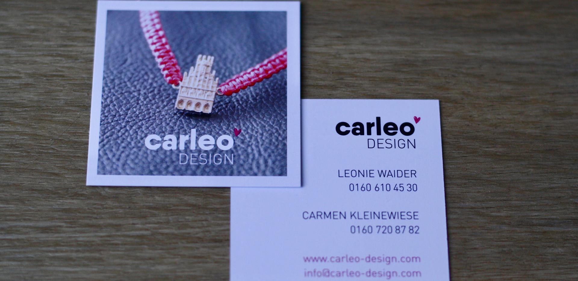 carleo 3