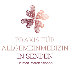 Logo_Schoepp_mittig.png