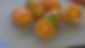 Orange Banana Paste Tomato