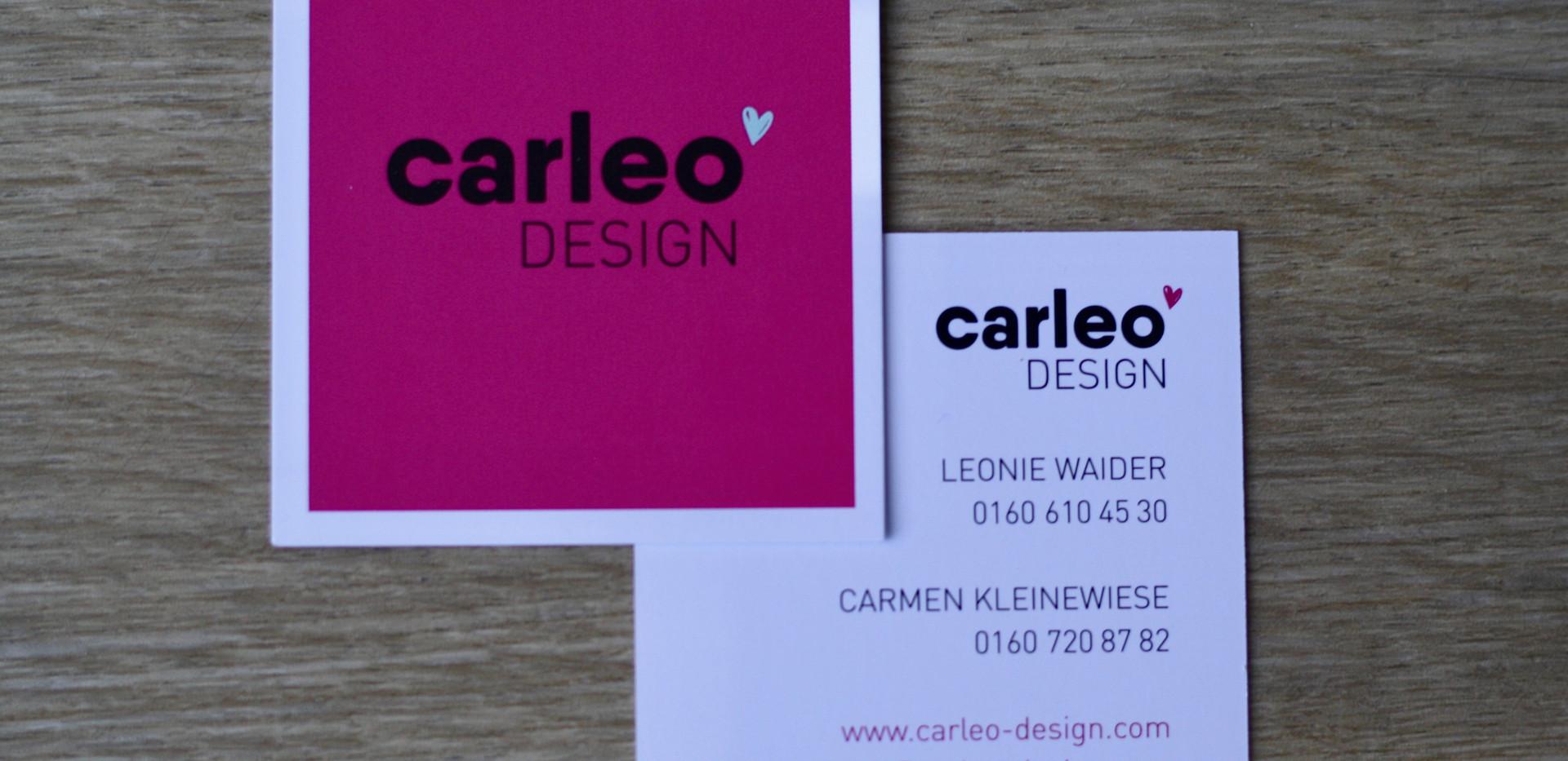 carleo 1