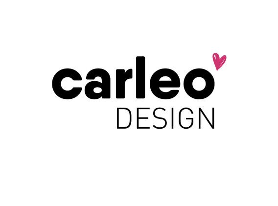 carleo.jpg