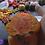 Here is the Hillbilly Tomato, Solanum lycopersicum, The Hillbilly Tomato, it is also known as the hillbilly potato leaf tomat