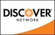 Discover_Card-logo-4BC5D7C02C-seeklogo.c