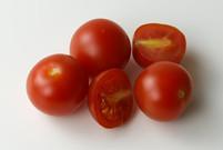 Husky Cherry Red Tomato