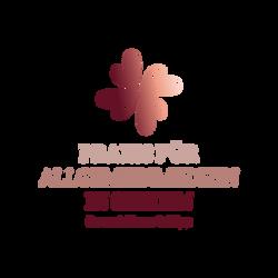 Logo_Schoepp_mittig