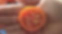 Celebration Tomato
