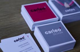 carleo