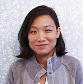 Picture of Jen Jeng, Founder of Spica Strategy