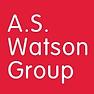 a-s-watson-group-squarelogo-153681668399