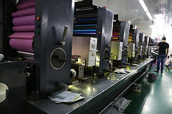 offset-printing-3562700_1280.jpg
