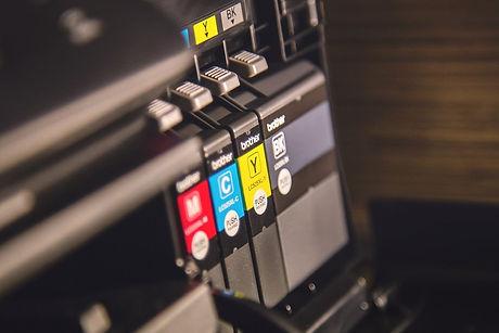 printer-933098_1280.jpg