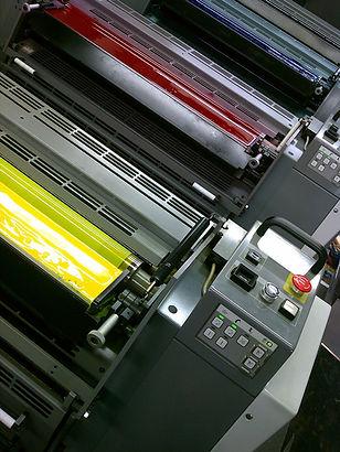printing-867954_1280.jpg