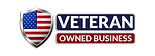 vet_owned_business.png