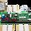 Thumbnail: Honeywell Vista20P