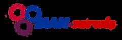 logo kolor napis fiolet.png