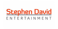 Stephen David Entertainment