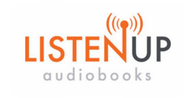 ListenUp Audiobooks