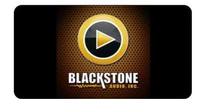 Blackstone Audio