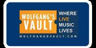 Wolfgang's Vault