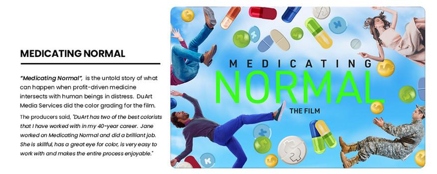 main_Medicating_Normal.jpg