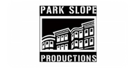 Parkslope Productions