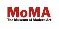 The Museum of Modern Art