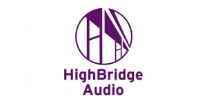 HighBridge Audio