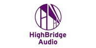 HighBridge Audio
