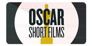 Oscar Short Films