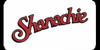 Shanachie