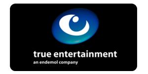 True Entertainment