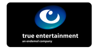 True Entertainment