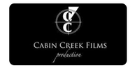 Cabin Creek Films