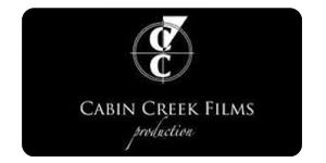 Cabin Creek Films