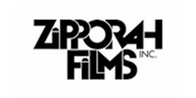 Zipporah Films