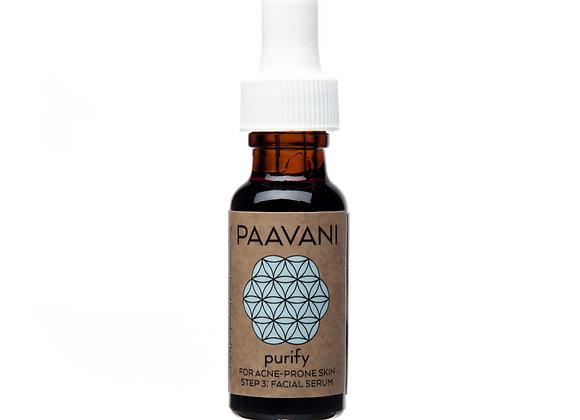 Clarify Serum by PAAVANI Ayurveda