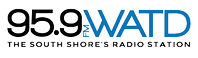 WATD95_9-Logo_edited.png