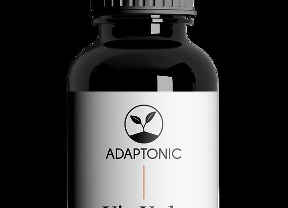 ViraVade Formula by Adaptonic - 4 oz bottle
