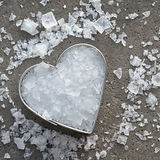 DS Pure Sea Salt.JPG