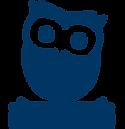 OvernightOrganics_Logo.png