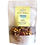 Thumbnail: Salted Bean Nut Mix by Wholesome Taste