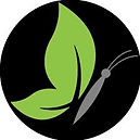 uprise logo.jpg