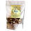 Thumbnail: Absolute Zest Nut Mix by Wholesome Taste