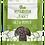 Thumbnail: Salt & Pepper Vegan Mushroom Jerky by Pan's Mushroom Jerky