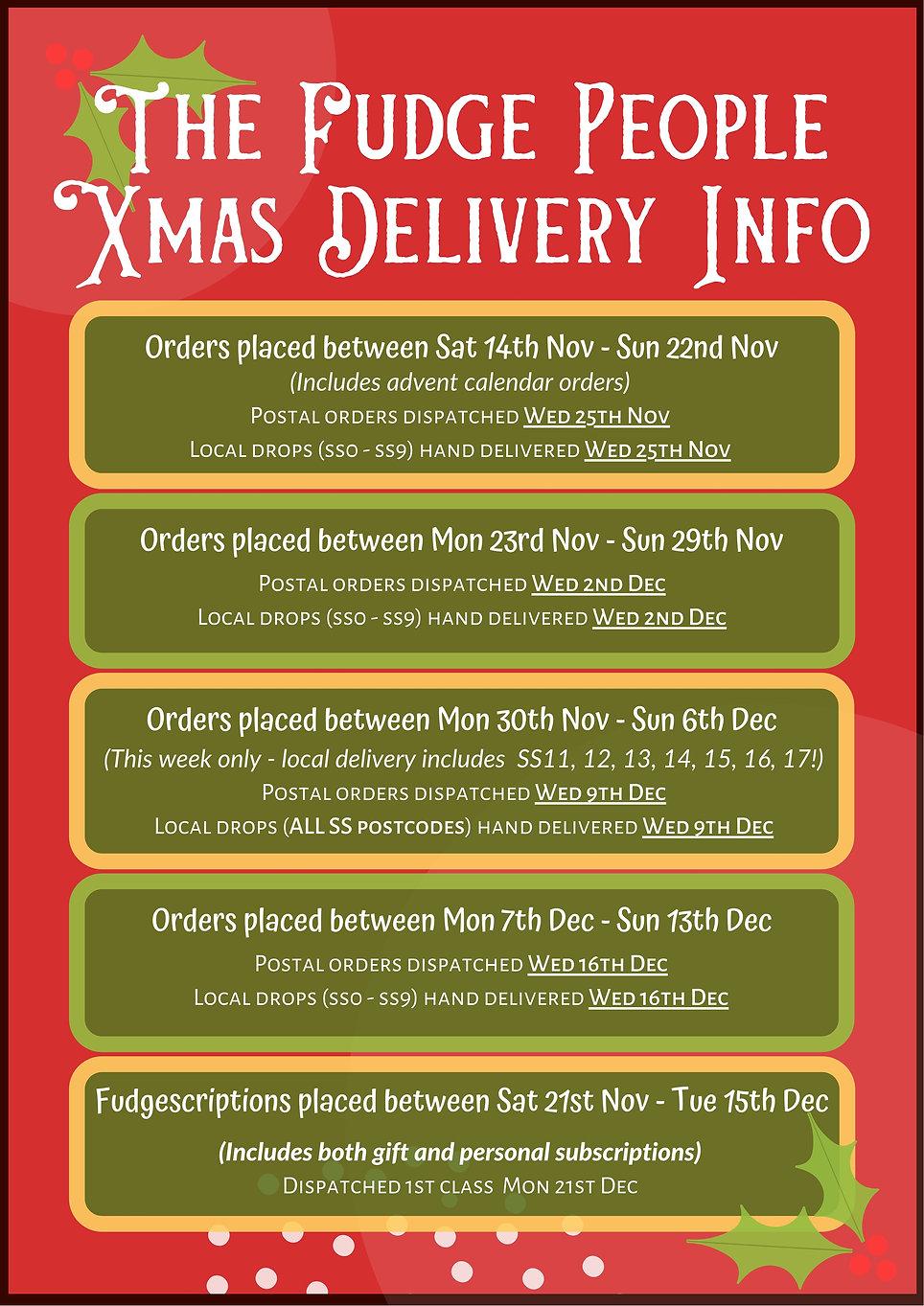 Xmas Delivery Info.jpg
