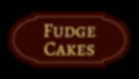 fudgecaketitle.png