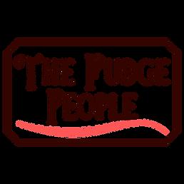 fudgepeoplelogo2000trans.png