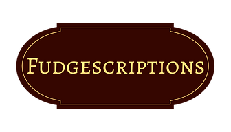 fudgescriptionstitle.png