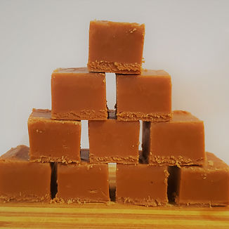 chocolate - Copy.jpg