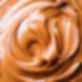 melted-chocolate-swirl-background_23-214